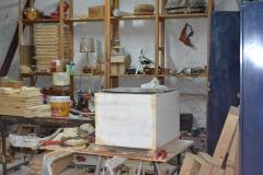 Laboratorio-Falegnameria-11